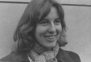 Sue Batt Pleasants 1